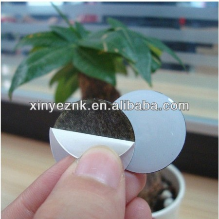 NFC tag for phone payment F08 chip