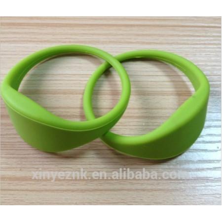 Customized RFID Swimming Wristband