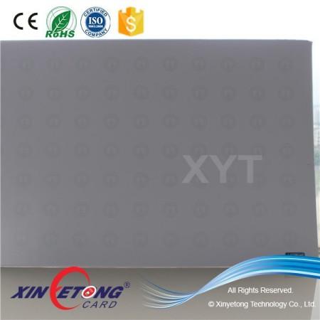 125KHZ TK4100 /EM4100/EM4200 RFID Card Inlay
