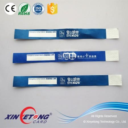 Apple Watch Wristband Wristband Cotton Flashing Wristband