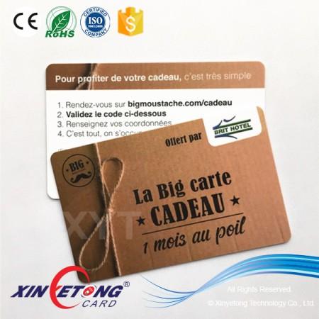 Best Seller Trading Cards